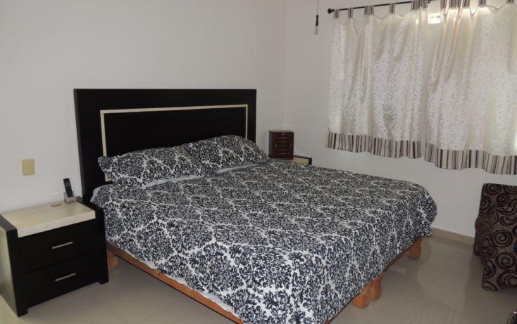 Foto de casa en condominio en renta en, supermanzana 50, benito juárez, quintana roo, 1331103 no 06