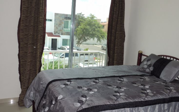 Foto de casa en condominio en renta en, supermanzana 50, benito juárez, quintana roo, 1331103 no 08