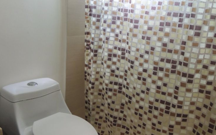 Foto de casa en condominio en renta en, supermanzana 50, benito juárez, quintana roo, 1331103 no 11
