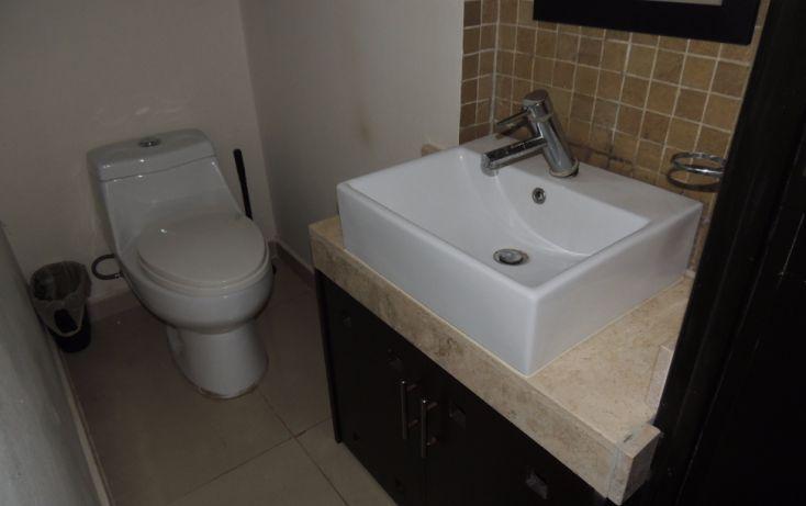 Foto de casa en condominio en renta en, supermanzana 50, benito juárez, quintana roo, 1331103 no 12