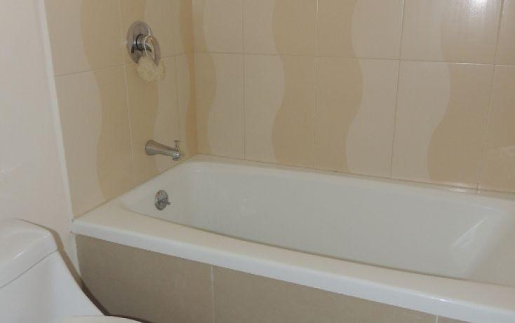 Foto de casa en condominio en renta en, supermanzana 50, benito juárez, quintana roo, 1331103 no 13