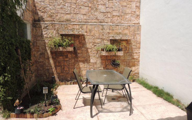 Foto de casa en condominio en renta en, supermanzana 50, benito juárez, quintana roo, 1331103 no 14