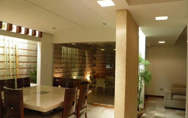 Foto de casa en venta en  , supermanzana 50, benito juárez, quintana roo, 1418643 No. 01