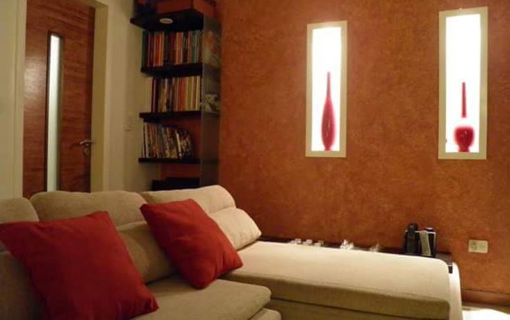 Foto de casa en venta en  , supermanzana 50, benito juárez, quintana roo, 1418643 No. 02