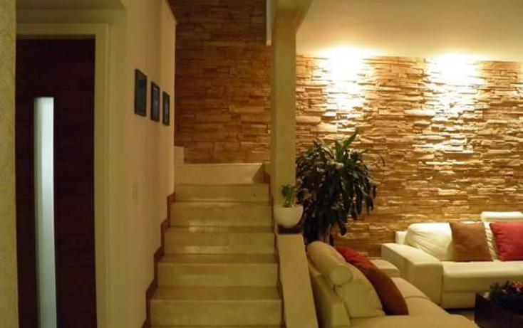 Foto de casa en venta en  , supermanzana 50, benito juárez, quintana roo, 1418643 No. 03