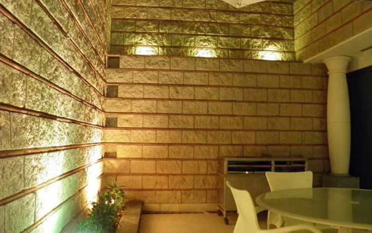 Foto de casa en venta en  , supermanzana 50, benito juárez, quintana roo, 1418643 No. 05