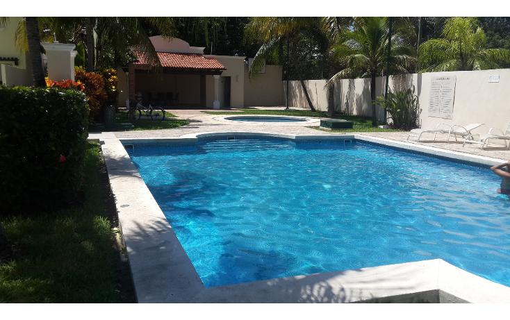 Foto de casa en venta en  , supermanzana 50, benito juárez, quintana roo, 1418643 No. 07