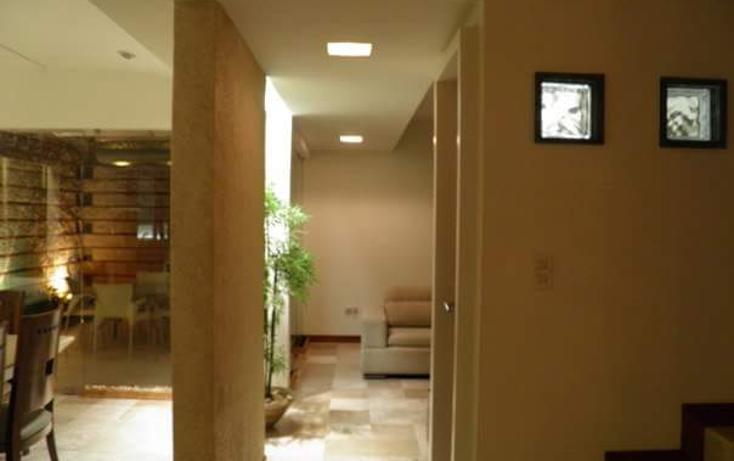 Foto de casa en venta en  , supermanzana 50, benito juárez, quintana roo, 1418643 No. 08