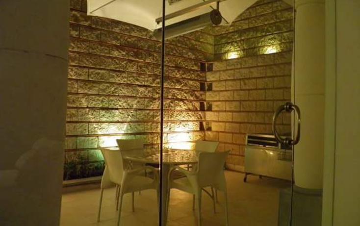 Foto de casa en venta en  , supermanzana 50, benito juárez, quintana roo, 1418643 No. 10