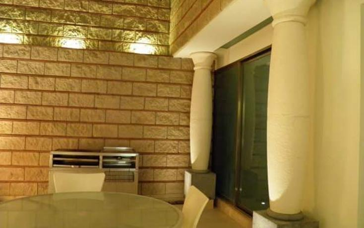 Foto de casa en venta en  , supermanzana 50, benito juárez, quintana roo, 1418643 No. 11
