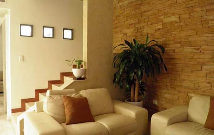 Foto de casa en venta en  , supermanzana 50, benito juárez, quintana roo, 1418643 No. 13