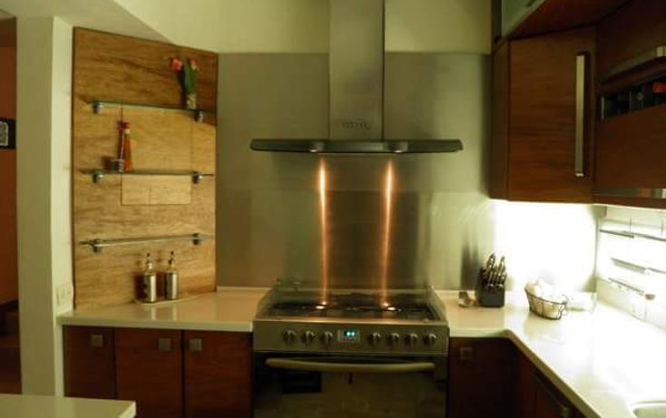 Foto de casa en venta en  , supermanzana 50, benito juárez, quintana roo, 1418643 No. 15