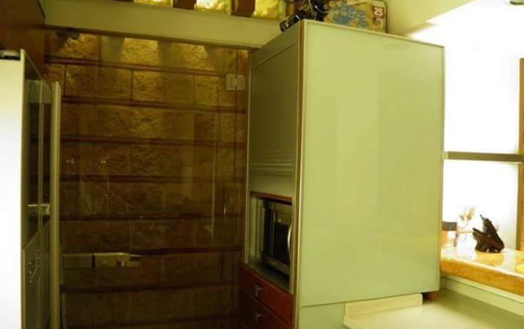 Foto de casa en venta en  , supermanzana 50, benito juárez, quintana roo, 1418643 No. 16
