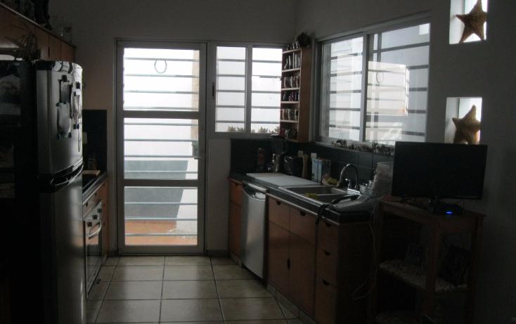 Foto de casa en venta en  , supermanzana 50, benito juárez, quintana roo, 1440499 No. 04