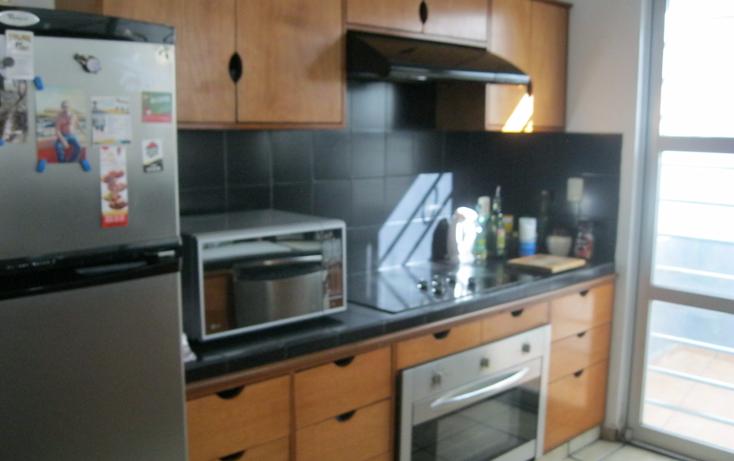 Foto de casa en venta en  , supermanzana 50, benito juárez, quintana roo, 1440499 No. 05