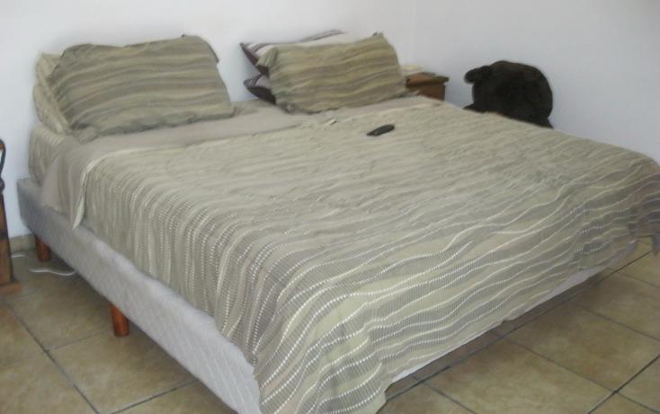 Foto de casa en venta en  , supermanzana 50, benito juárez, quintana roo, 1440499 No. 07