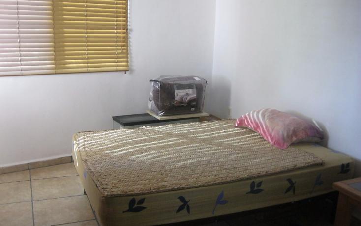 Foto de casa en venta en  , supermanzana 50, benito juárez, quintana roo, 1440499 No. 08