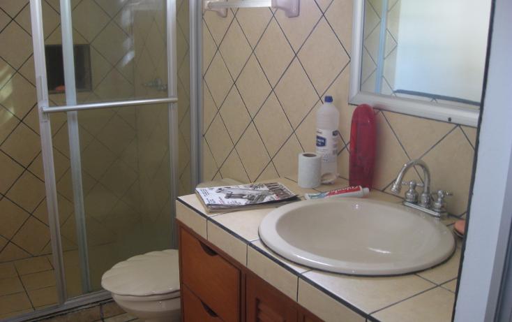 Foto de casa en venta en  , supermanzana 50, benito juárez, quintana roo, 1440499 No. 09