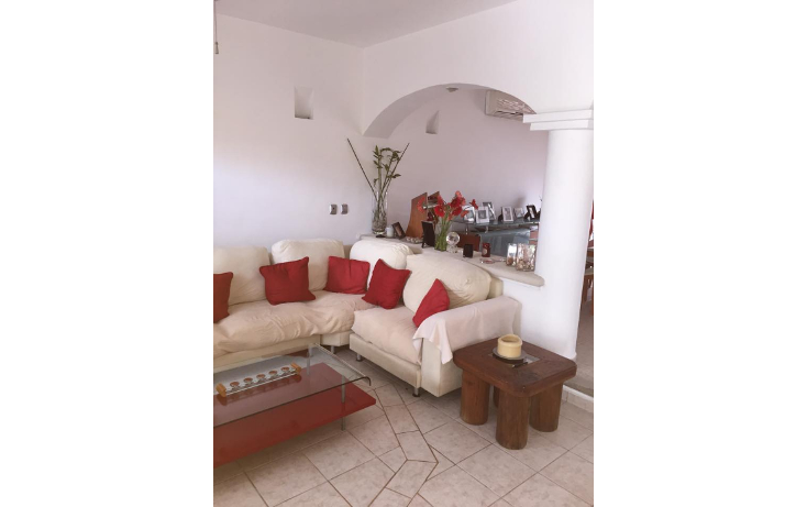 Foto de casa en venta en  , supermanzana 50, benito juárez, quintana roo, 1475223 No. 08
