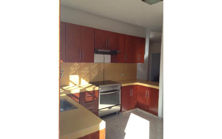 Foto de casa en venta en  , supermanzana 50, benito juárez, quintana roo, 1555140 No. 04