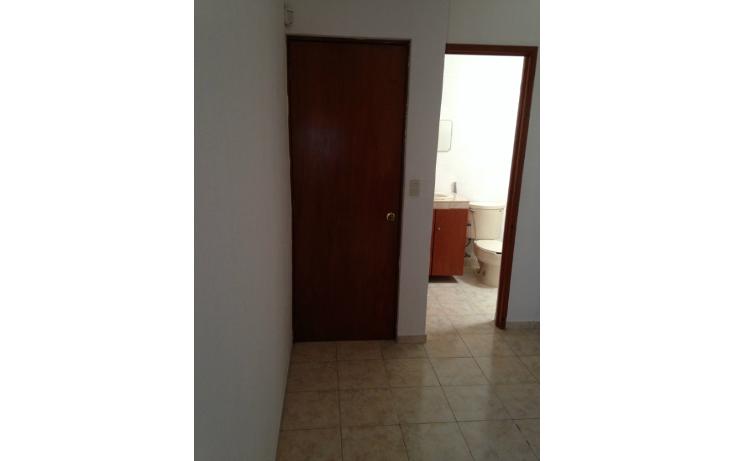 Foto de casa en venta en  , supermanzana 50, benito juárez, quintana roo, 1555140 No. 05