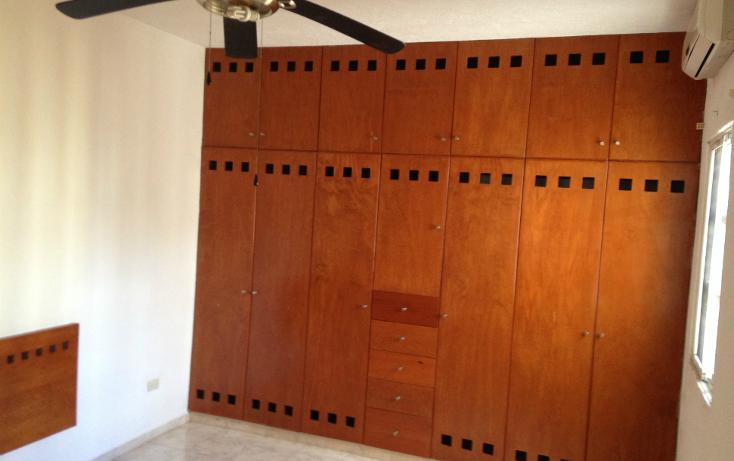 Foto de casa en venta en  , supermanzana 50, benito juárez, quintana roo, 1555140 No. 07