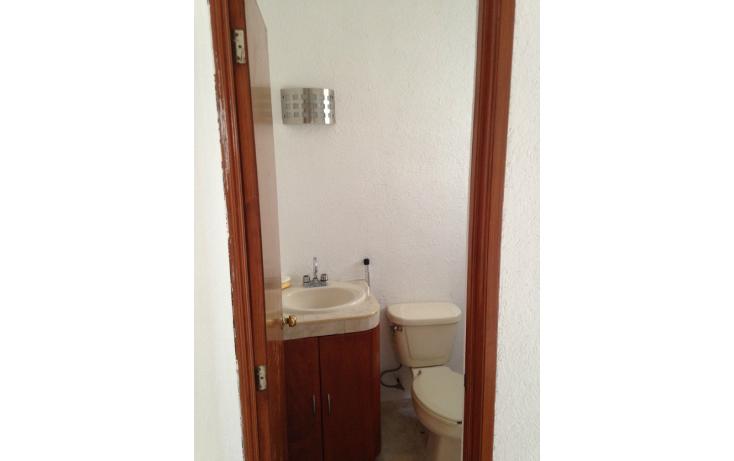 Foto de casa en venta en  , supermanzana 50, benito juárez, quintana roo, 1555140 No. 09
