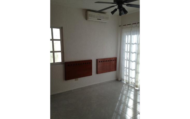 Foto de casa en venta en  , supermanzana 50, benito juárez, quintana roo, 1555140 No. 11