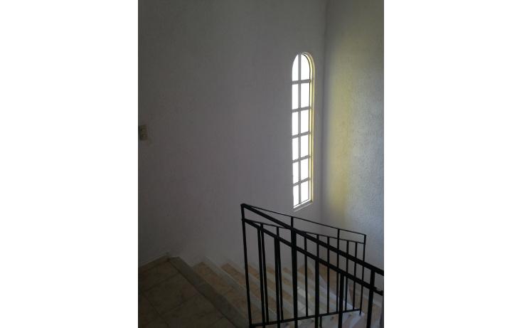 Foto de casa en venta en  , supermanzana 50, benito juárez, quintana roo, 1555140 No. 13