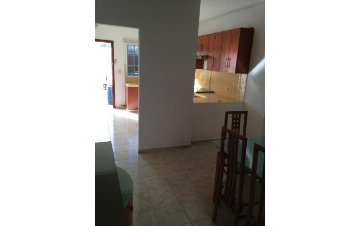 Foto de casa en venta en  , supermanzana 50, benito juárez, quintana roo, 1555140 No. 15