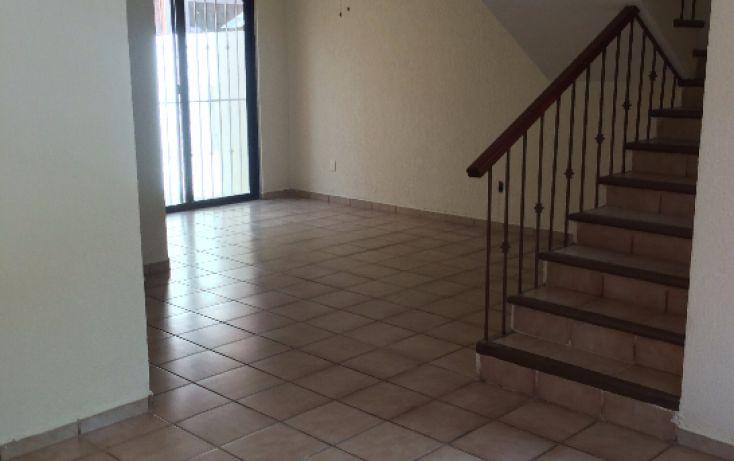 Foto de casa en renta en, supermanzana 50, benito juárez, quintana roo, 1605104 no 03