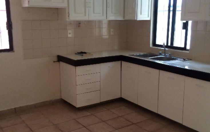 Foto de casa en renta en, supermanzana 50, benito juárez, quintana roo, 1605104 no 04
