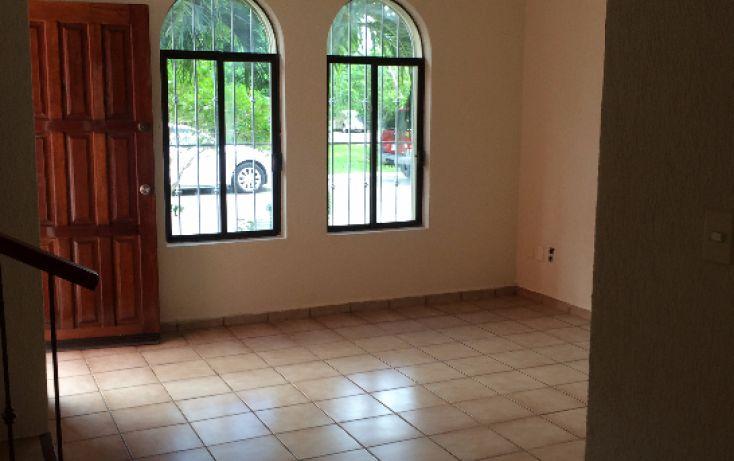 Foto de casa en renta en, supermanzana 50, benito juárez, quintana roo, 1605104 no 05