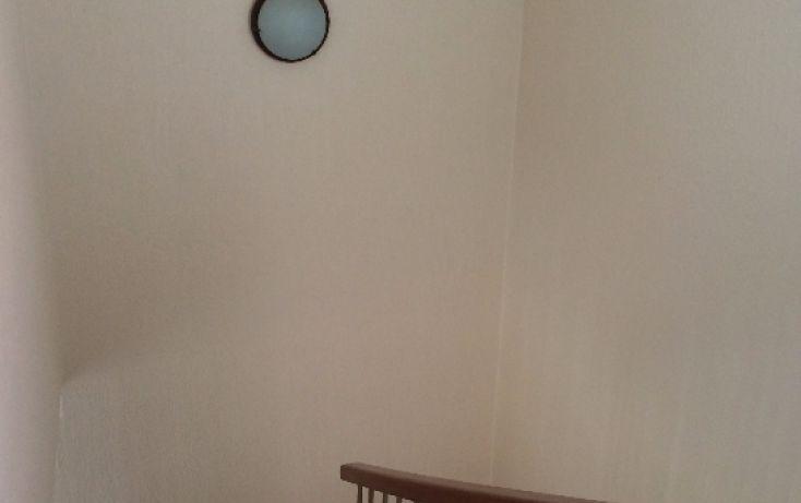 Foto de casa en renta en, supermanzana 50, benito juárez, quintana roo, 1605104 no 06