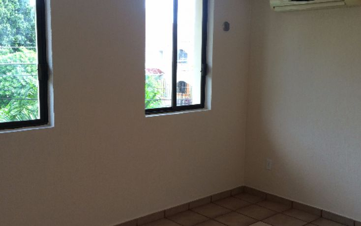 Foto de casa en renta en, supermanzana 50, benito juárez, quintana roo, 1605104 no 07