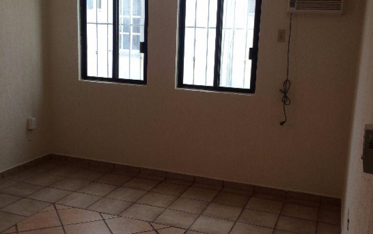 Foto de casa en renta en, supermanzana 50, benito juárez, quintana roo, 1605104 no 09