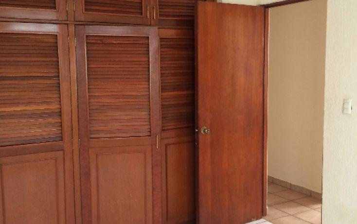 Foto de casa en renta en, supermanzana 50, benito juárez, quintana roo, 1605104 no 10