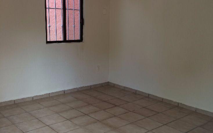 Foto de casa en renta en, supermanzana 50, benito juárez, quintana roo, 1605104 no 12