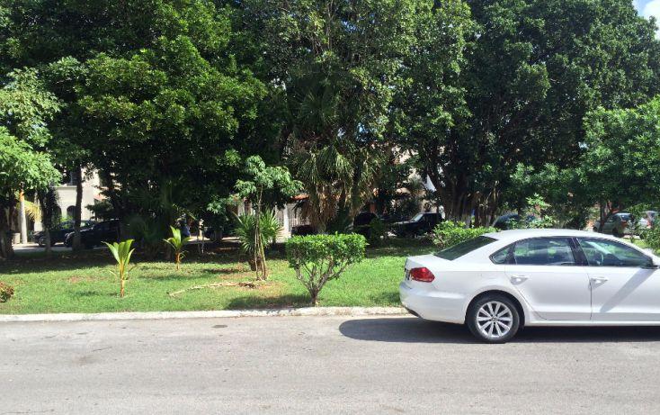 Foto de casa en renta en, supermanzana 50, benito juárez, quintana roo, 1605104 no 14