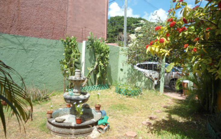 Foto de casa en venta en, supermanzana 50, benito juárez, quintana roo, 1722294 no 04