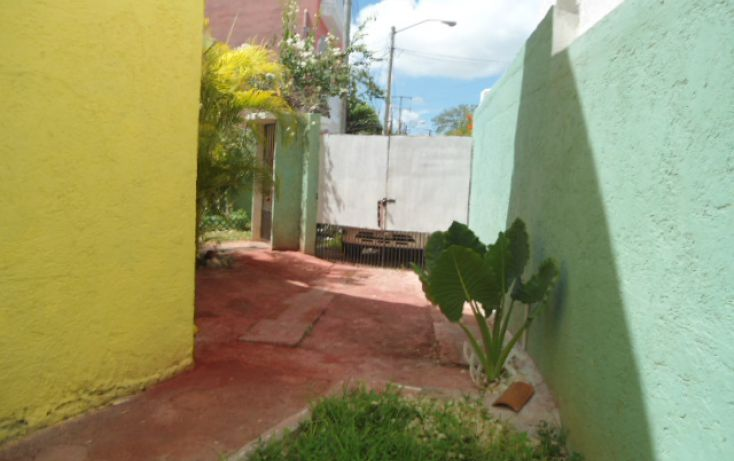 Foto de casa en venta en, supermanzana 50, benito juárez, quintana roo, 1722294 no 05