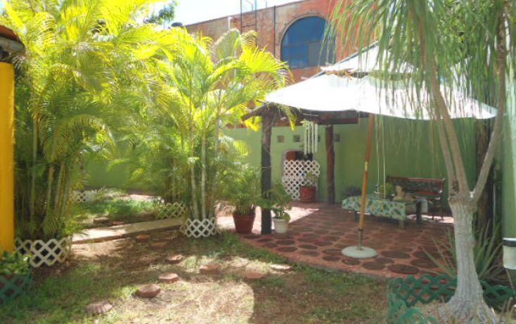 Foto de casa en venta en, supermanzana 50, benito juárez, quintana roo, 1722294 no 06