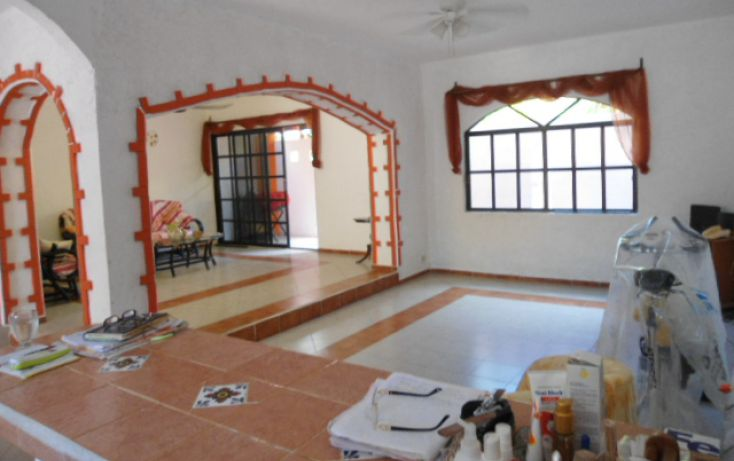 Foto de casa en venta en, supermanzana 50, benito juárez, quintana roo, 1722294 no 08