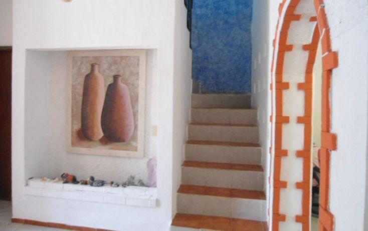 Foto de casa en venta en, supermanzana 50, benito juárez, quintana roo, 1722294 no 09