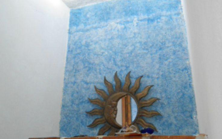 Foto de casa en venta en, supermanzana 50, benito juárez, quintana roo, 1722294 no 17