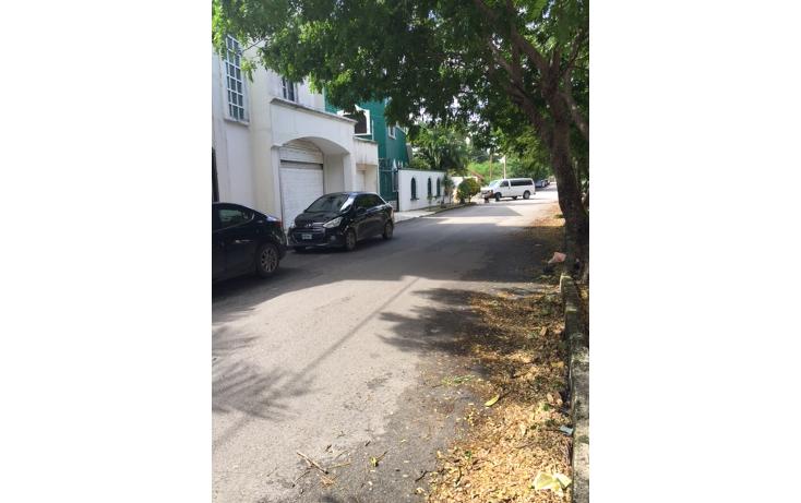 Foto de casa en venta en  , supermanzana 50, benito juárez, quintana roo, 1736880 No. 04