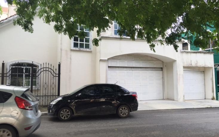 Foto de casa en venta en  , supermanzana 50, benito juárez, quintana roo, 1736880 No. 07