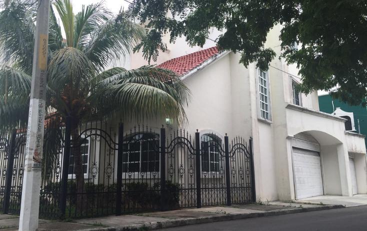 Foto de casa en venta en  , supermanzana 50, benito juárez, quintana roo, 1736880 No. 13