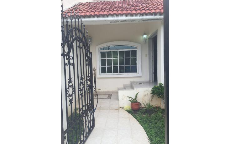 Foto de casa en venta en  , supermanzana 50, benito juárez, quintana roo, 1736880 No. 14