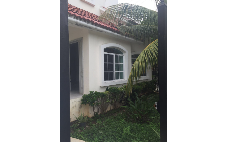 Foto de casa en venta en  , supermanzana 50, benito juárez, quintana roo, 1736880 No. 15